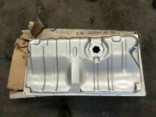 VW Golf MK1 Fuel Tank GTi NOS new old stock
