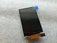 Replacement LCD for iPod Nano 5 5th 5G gen Generation Screen Display A1320