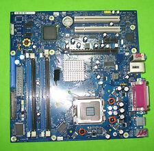 Carte mère Fujitsu d2151-a11 gs6 775 socle t Intel carte mère p5905 Esprimo
