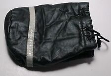 Hasselblad Leather Medium Size Pouch for Carl Zeiss CF CFi CFE Lens