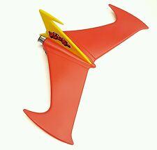 Shogun Warriors Reproduction Jet Scrander for Jumbo Machinder Mazinga