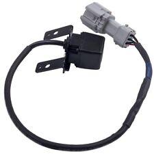 Rear View Backup Parking Camera for Hyundai Sonata 2011-2013 2014 957603S102
