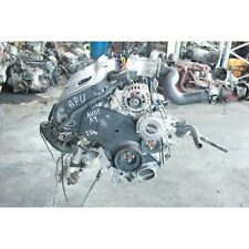 Motore APU 173000 km Audi A4 Mk1 1994-2000 1.8 Turbo usato (20386 111-1-B-2)