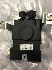 AUDI A3 2004 8P AERIAL AMPLIFIER BOOSTER WITH BRACKET 8P0035225 MK2