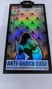 Atouchbo Genuine Anti-Shock King Kong Armor Gorilla Case iPhone 7 8 X XS 11 12