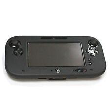 Étuis, housses et sacs noirs pour jeu vidéo et console Nintendo Wii