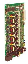 Refurbished NEC DS2000 - 8 Port Analog Station Card (80041A)