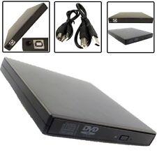 Unidades de disco, CD, DVD y Blu-ray externos para ordenadores y tablets DVD-ROM