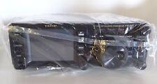 Original Yaesu ft-991 HF/VHF/UHF allmode radio transceiver sin usar Top