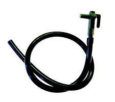 G.I. Joe/Cobra Part_1987 Mobile Command Gas/Fuel Pump Nozzle and Hose!!!