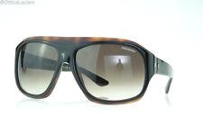 Yves Saint Laurent Occhiali da sole Sunglasses Uomo YSL 2345/s Uvpjs 59/15