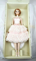 Southern Belle Barbie Doll Fashion Model Collection Silkstone Gold Label NRFB