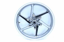HONDA VFR 750 F RC36 90-93   Felge vorne Vorderrad wheel rim cerchio  300
