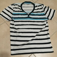 T-Shirt CELIO Taille S