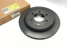 Genuine Ford Rotor 6L1Z-2C026-A for Ford Expedition Lincoln Navigator 2002-2006