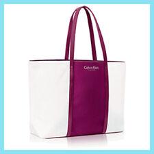 Calvin Klein Tote Bag Design (2)