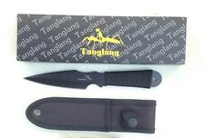 Tanglang Knife Portable Outdoor Camping Hiking