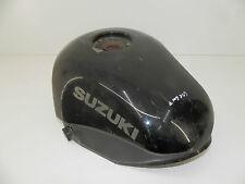 SUZUKI GSX 600F / GSX 750F Depósito Gasolina No.2