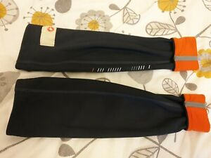 CHPT3 CASTELLI CYCLING THERMAL MEDIUM ARM WARMERS