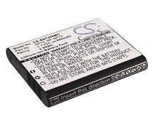 4-261-368-01, NP-SP70, SP70 Battery For SONY Bloggie MHS-FS2, MHS-TS10, MHS-TS20