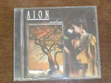 AION Midian CD