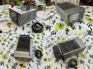 SONY Trinitron Colour TV Model No. KV-6000 BE + AC Power Adaptor