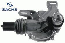 NUOVO * ORIGINALE * SACHS SMART FORTWO, Cabrio, Coupe 0.8 CDI 1.0 07-attuatore della frizione