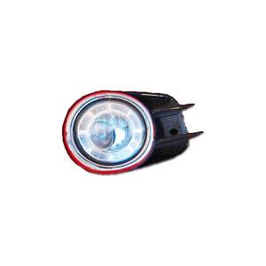 New OEM Fog Lamp Light Cover Assy 2pcs SET LH For Kia K3 Forte Koup 14-17