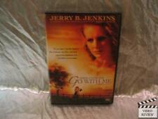 Though None Go With Me DVD Cheryl Ladd