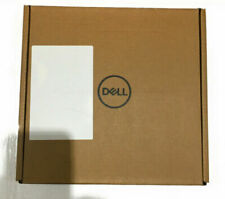 Docking station Dell USB-C per laptop
