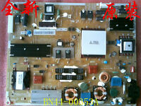 original Samsung power board BN44-00353A UA40C5000QR PD46AF0E-Z