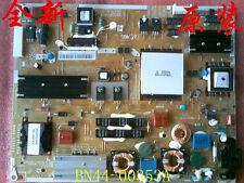 NEW original Samsung power board BN44-00353A UA40C5000QR PD46AF0E-Z