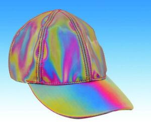 RITORNO AL FUTURO Back to the Future Marty McFly Hat 1:1 Replica Berretto BTTF