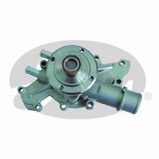 New Gates Water Pump GWP3086 fits Ford Falcon AU 5.0 V8, AU 5.0 V8 XR8, AU 5....