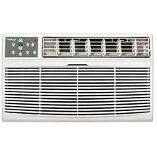 Koldfront Wtc14012Wco230V - Through Wall Air Conditioners