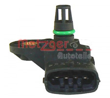 Sensor, Ladedruck für Instrumente METZGER 0906034