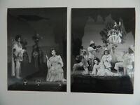 Foto Susan Fin de Schimert Ópera M Auf Naxos 1978