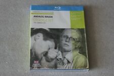 Dyrygent Blu-ray - Wajda Andrzej  NEW ENGLISH SUBTITLES - The Conductor