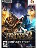 Trine 2 Complete Story STEAM Download Key Digital Code [DE] [EU] PC