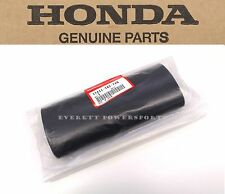 New Genuine Honda Air Filter Cleaner Element 79-86 CT90 CT110 Trail OEM #E12