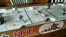 "Eagle Toys Vintage NHL Table ""Pro"" Hockey Game"