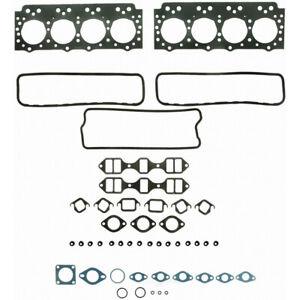 Head Gasket Set   Fel-Pro   HS7669S2