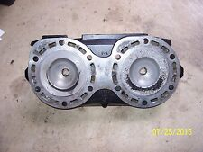 OEM FACTORY 98-05 Yamaha XL800 GP800 Waverunner Cylinder Head
