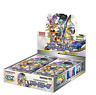 Japanese SM11b Dream League Pokemon Booster Box Sun & Moon USA Seller NEW Sealed