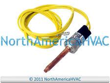 Goodman Janitrol Low Pressure Switch PS80-02-F0203