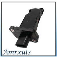 Mass Air Flow Sensor for Nissan Rouge 2.5L 14-17 Quest 14-17 Altima 14-18 3.5L