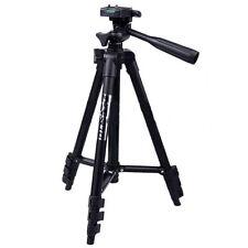 Walimex Stative und Zubehör für Gopro Kamera