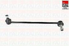 FAI SS078 Link Rod Front Right for Audi TT 1.8T Seat Leon VW Bora 1J0411316D