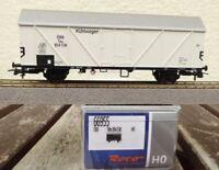 Roco 66955 Kühlwagen Tdhs mit Trapezdach der ÖBB Epoche 3/4 neuwertig in OVP