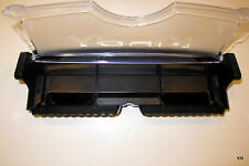 Kirby Avalir Multi-purpose shampooer waste tray with shield. 304314, 319714
